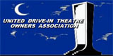 United Drive-In Theatre Owners Association